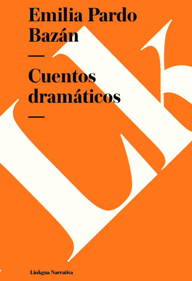 https://services.quares.es/covers/9000100017336.jpg