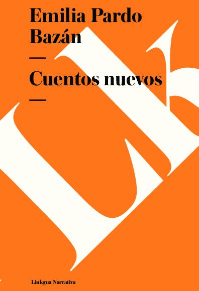 https://services.quares.es/covers/9000100017343.jpg