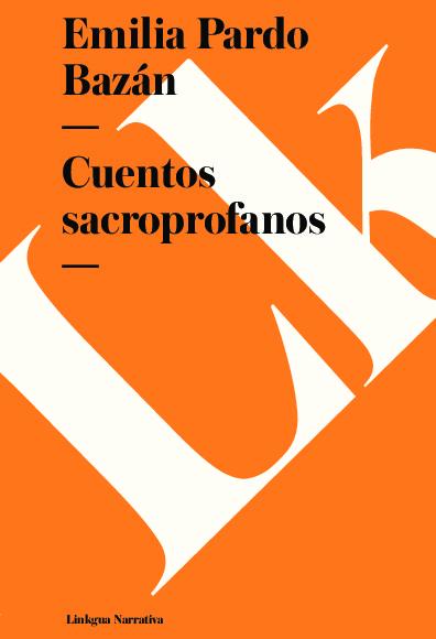 https://services.quares.es/covers/9000100017350.jpg