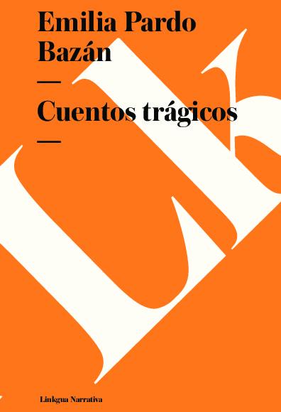 https://services.quares.es/covers/9000100017367.jpg