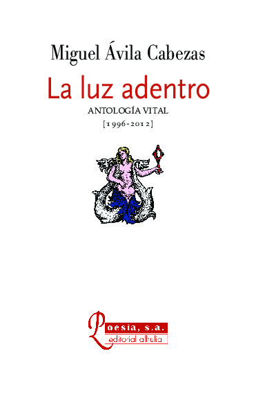 https://services.quares.es/covers/9000100025126.jpg
