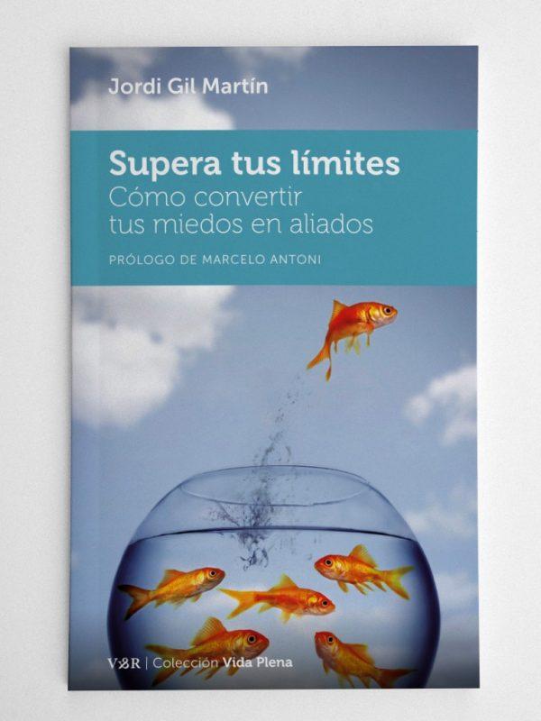 https://services.quares.es/covers/9000100025713.jpg