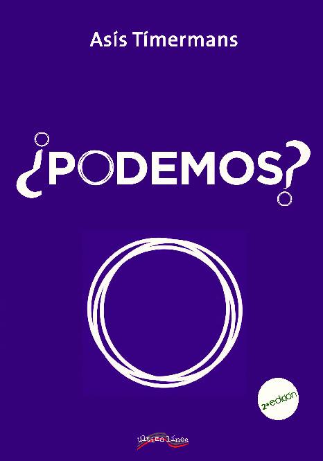 https://services.quares.es/covers/9000100035521.jpg