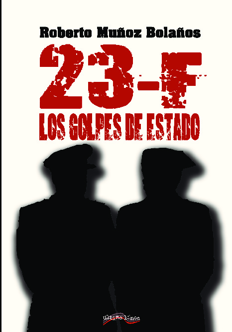 https://services.quares.es/covers/9000100035545.jpg