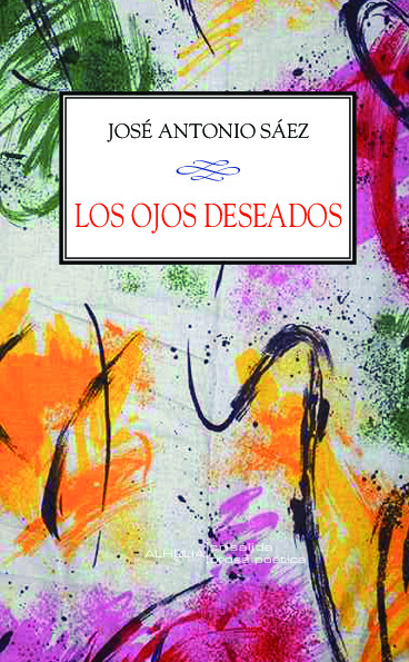 https://services.quares.es/covers/9000100083980.jpg