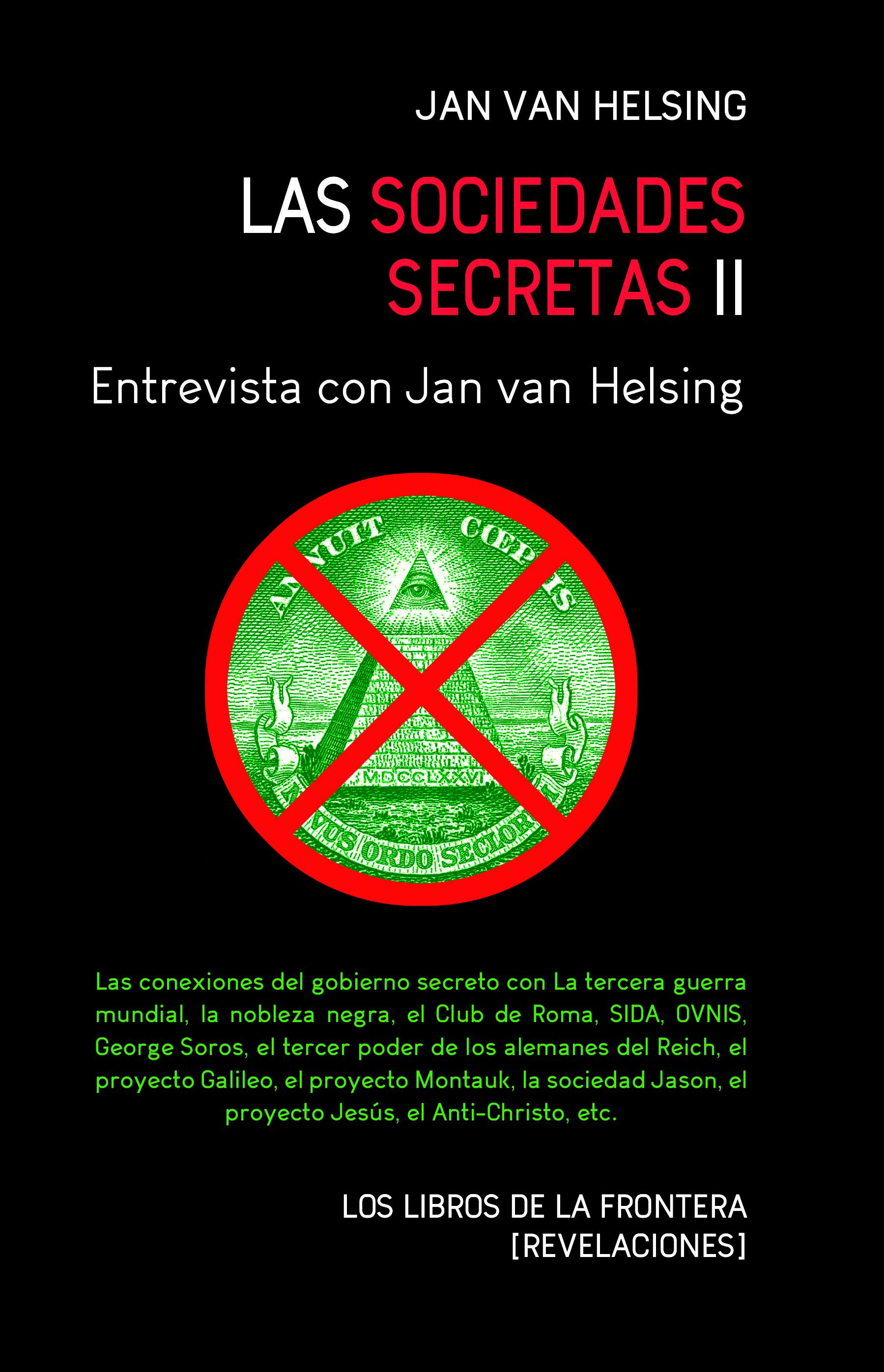 https://services.quares.es/covers/9000100167802.jpg