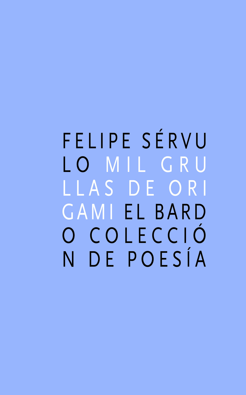 https://services.quares.es/covers/9000100175319.jpg