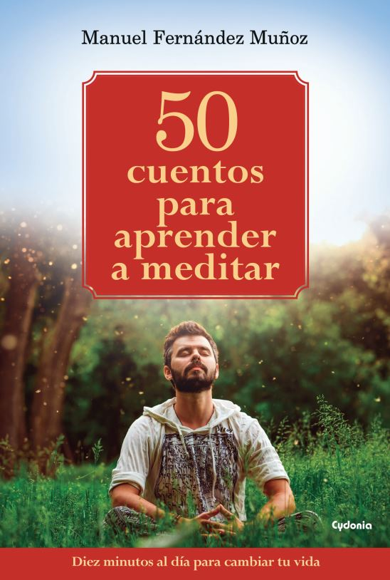 https://services.quares.es/covers/9000100176330.jpg