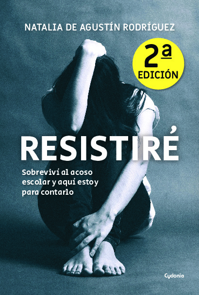 https://services.quares.es/covers/9000100182072.jpg