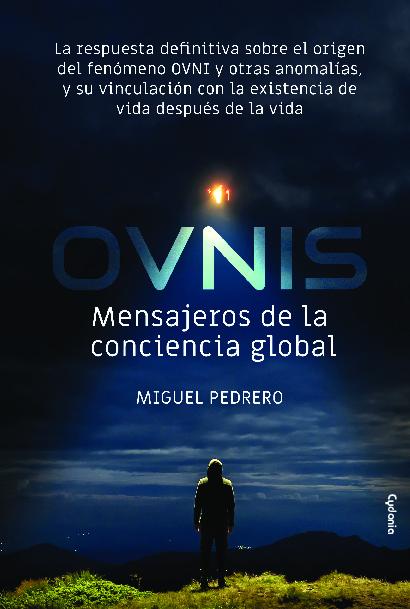 https://services.quares.es/covers/9000100182676.jpg
