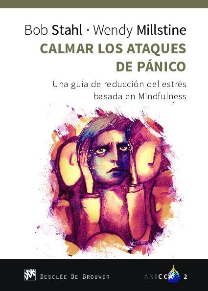 https://services.quares.es/covers/9000100186445.jpg