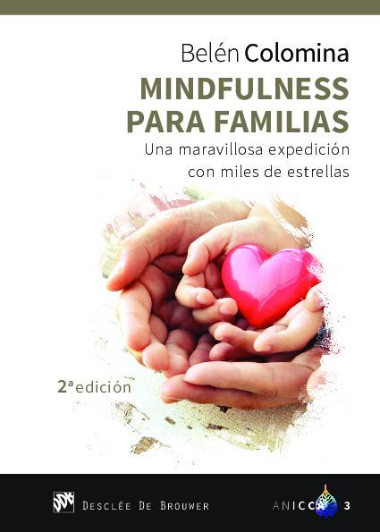 https://services.quares.es/covers/9000100186452.jpg