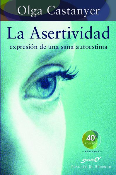https://services.quares.es/covers/9000100186780.jpg