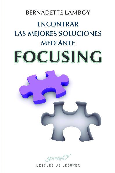 https://services.quares.es/covers/9000100187091.jpg