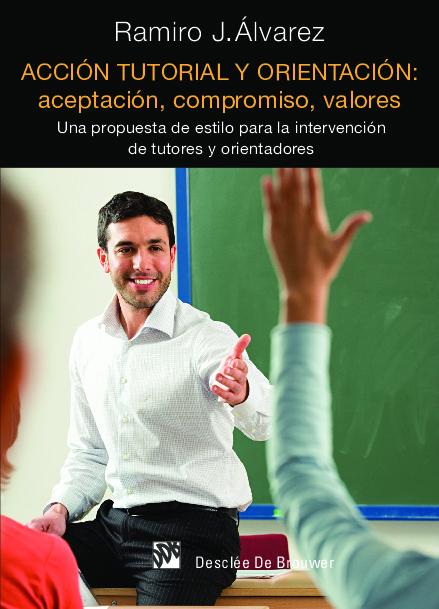 https://services.quares.es/covers/9000100187794.jpg