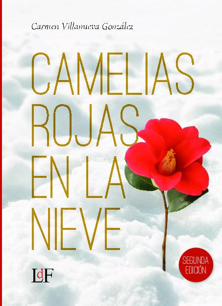 https://services.quares.es/covers/9000100201094.jpg