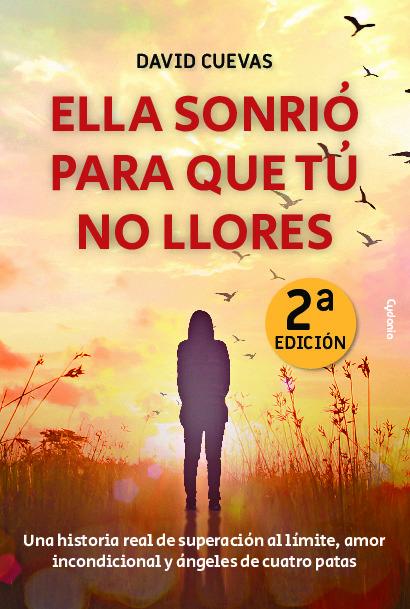 https://services.quares.es/covers/9000100202008.jpg