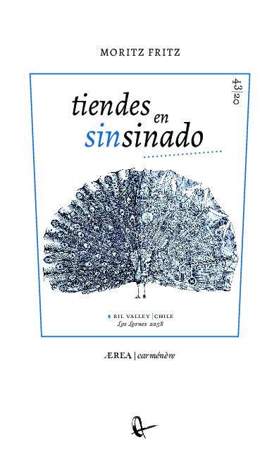https://services.quares.es/covers/9000100203562.jpg