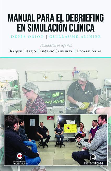 https://services.quares.es/covers/9000100203708.jpg