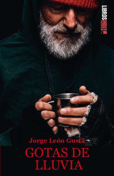 https://services.quares.es/covers/9000100204736.jpg