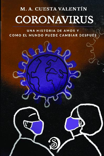 https://services.quares.es/covers/9000100205184.jpg