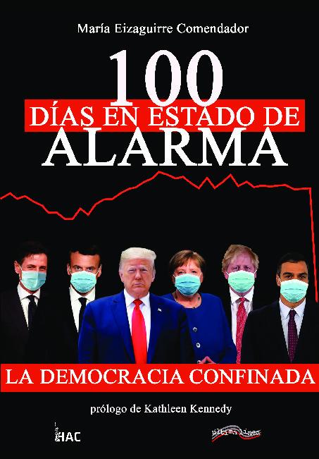 https://services.quares.es/covers/9000100205504.jpg