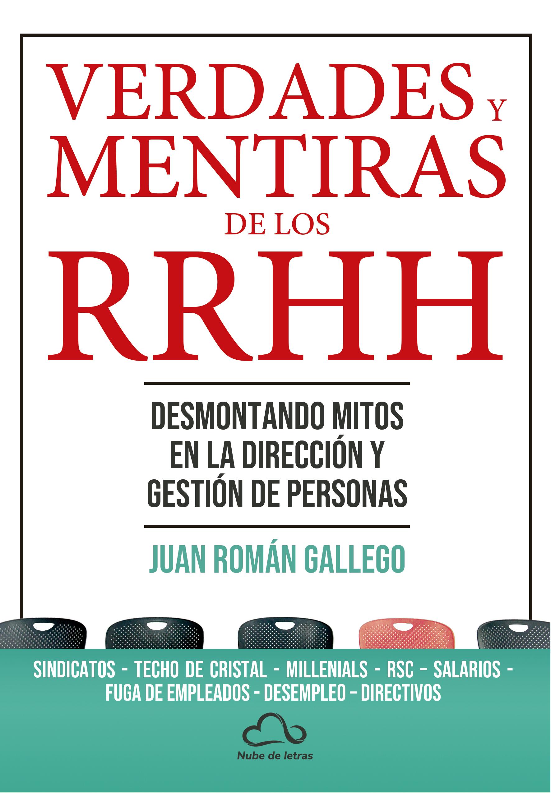 https://services.quares.es/covers/9000100207713.jpg