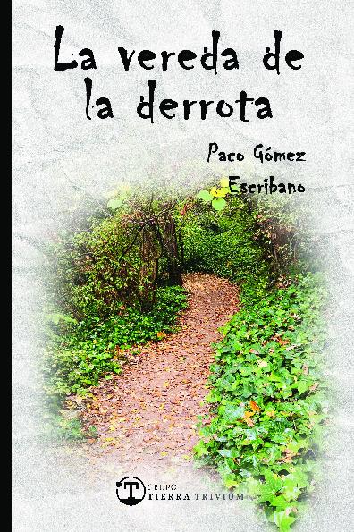 https://services.quares.es/covers/9000100210416.jpg