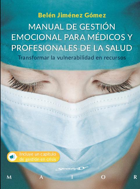 https://services.quares.es/covers/9000100212465.jpg