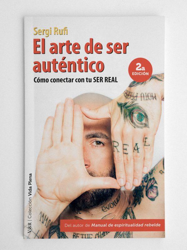 https://services.quares.es/covers/9000100213554.jpg