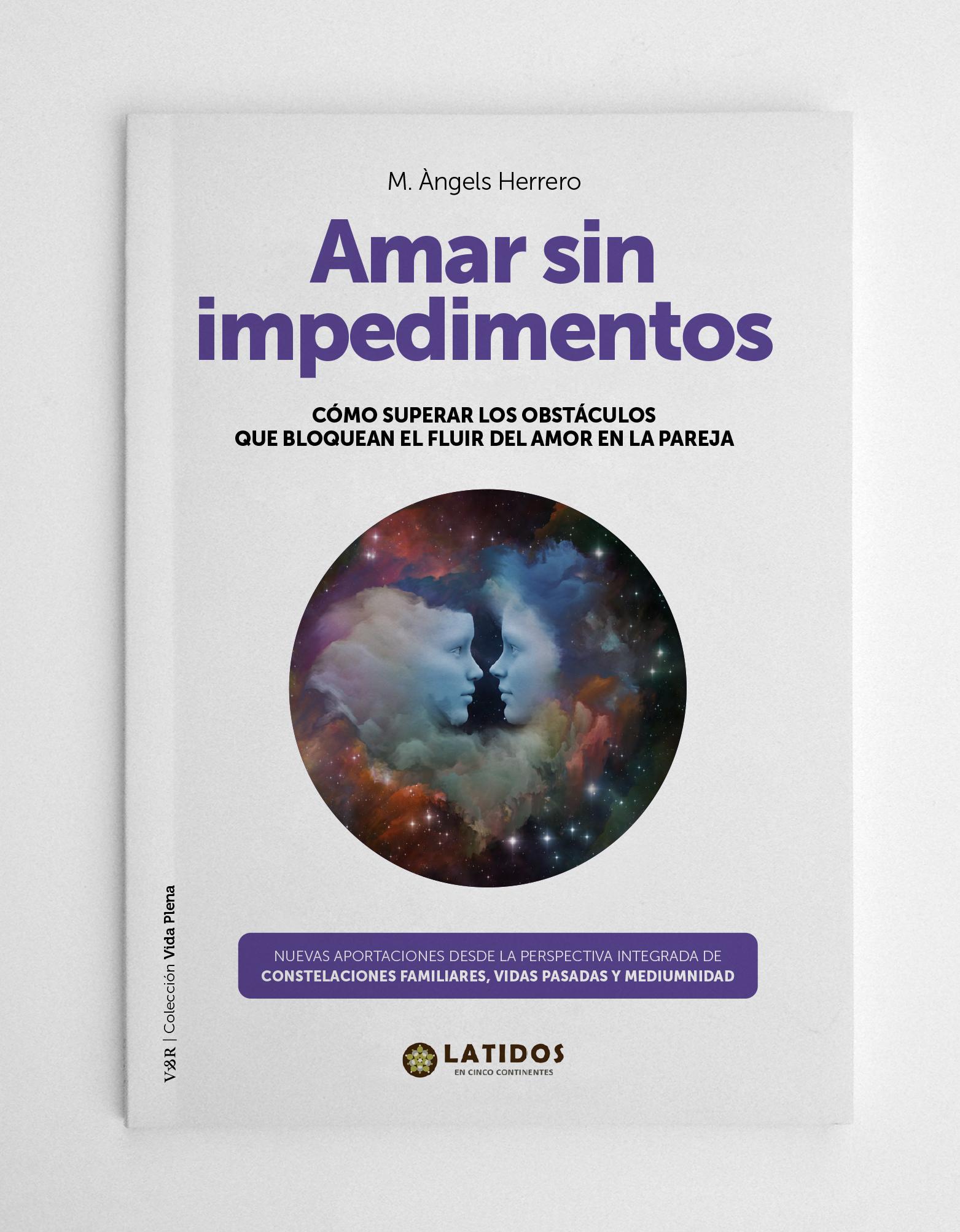 https://services.quares.es/covers/9000100216289.jpg