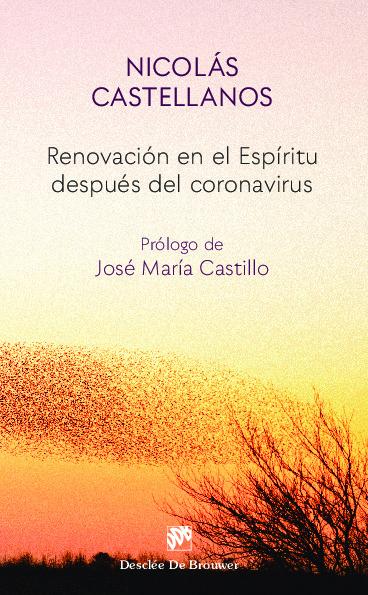 https://services.quares.es/covers/9000100216890.jpg
