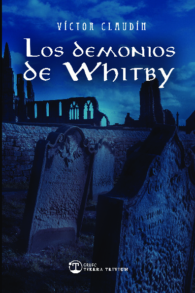 https://services.quares.es/covers/9000100217347.jpg