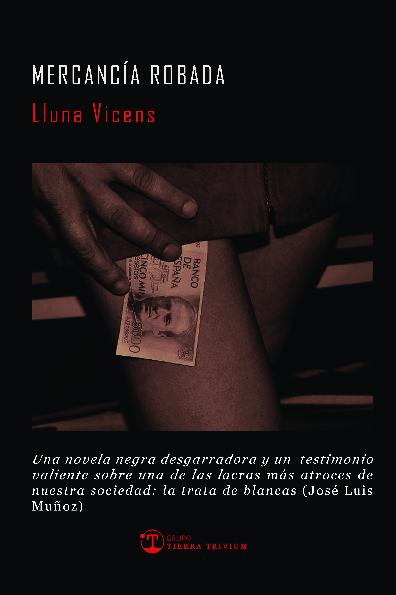 https://services.quares.es/covers/9000100217989.jpg
