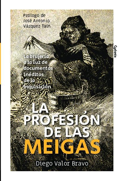 https://services.quares.es/covers/9000100218276.jpg