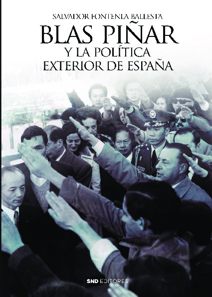 https://services.quares.es/covers/9000100229166.jpg