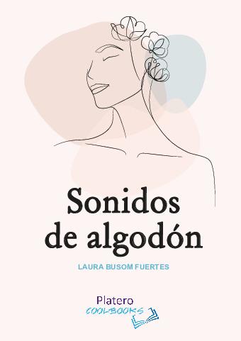 https://services.quares.es/covers/9000100230209.jpg