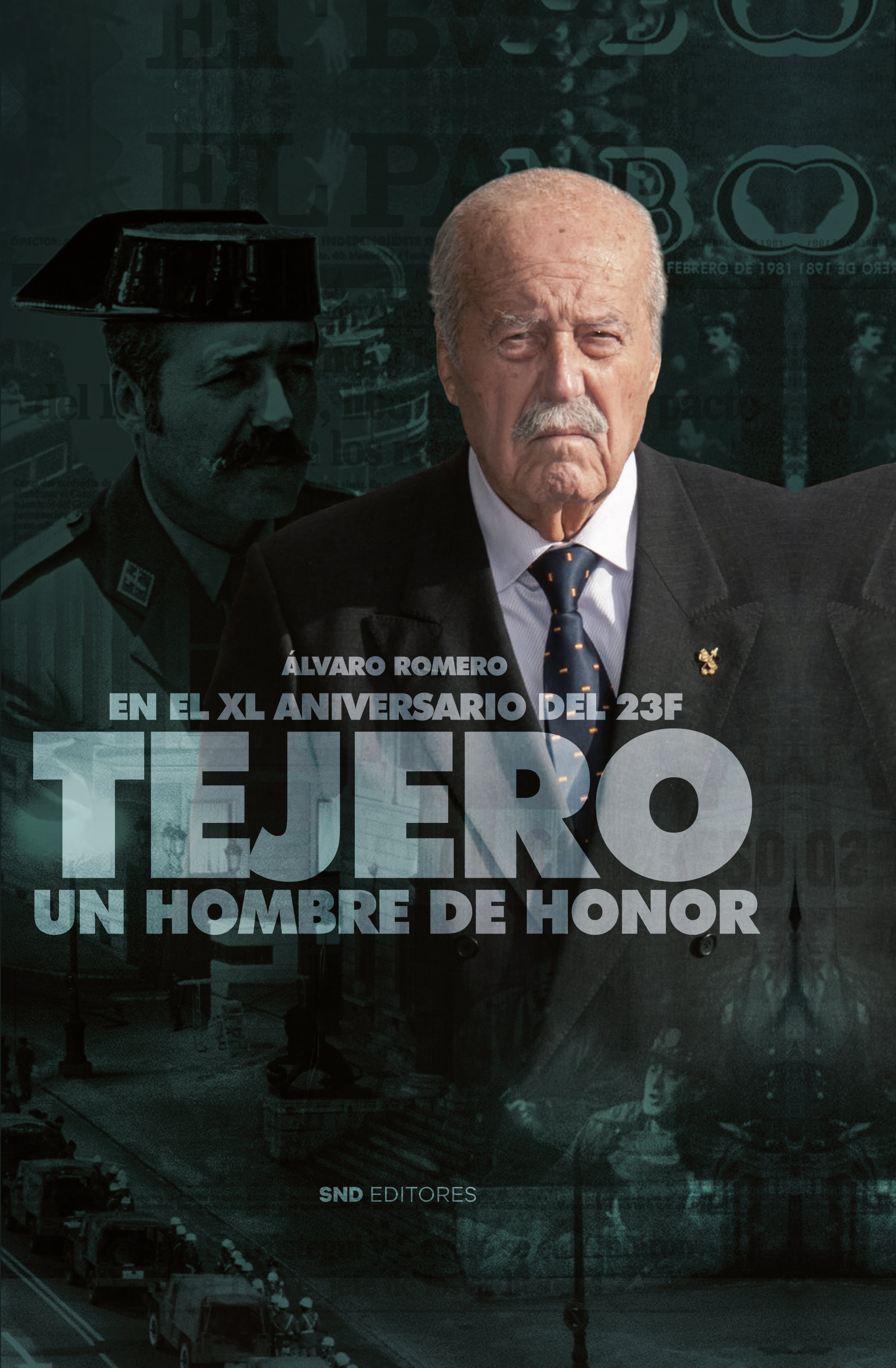 https://services.quares.es/covers/9000100230490.jpg