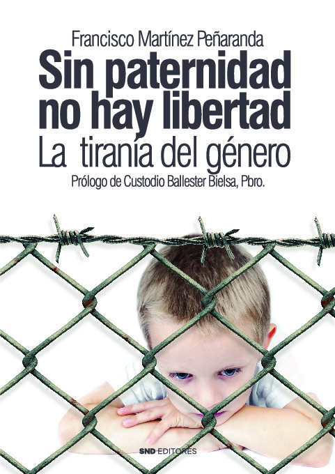 https://services.quares.es/covers/9000100230544.jpg