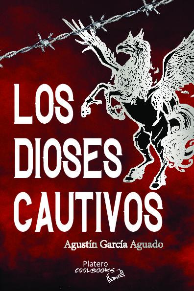 https://services.quares.es/covers/9000100240031.jpg