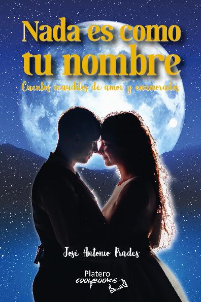 https://services.quares.es/covers/9000100242141.jpg