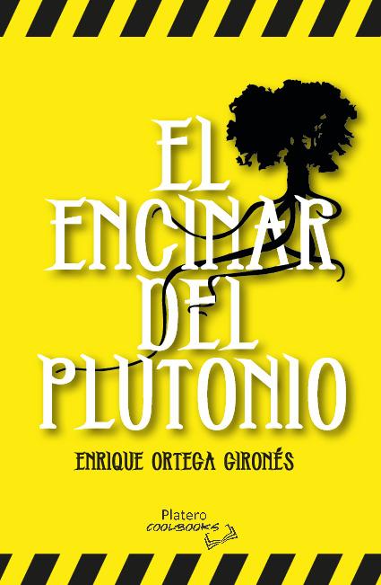 https://services.quares.es/covers/9000100242165.jpg