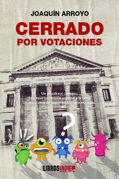 https://services.quares.es/covers/9000100242349.jpg
