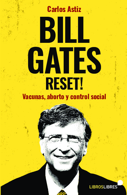 https://services.quares.es/covers/9000100242905.jpg