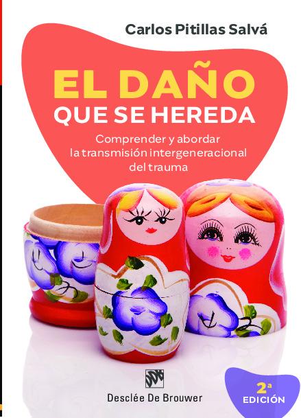 https://services.quares.es/covers/9000100243254.jpg