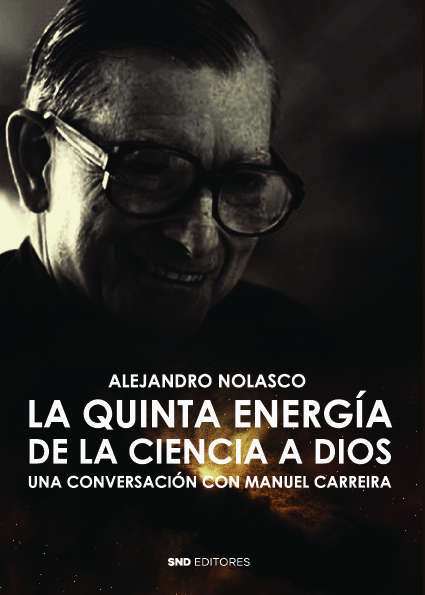https://services.quares.es/covers/9000100243445.jpg