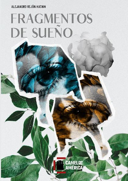 https://services.quares.es/covers/9000100244343.jpg