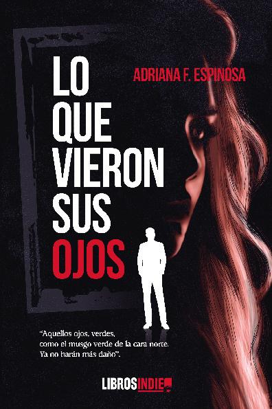 https://services.quares.es/covers/9000100244381.jpg