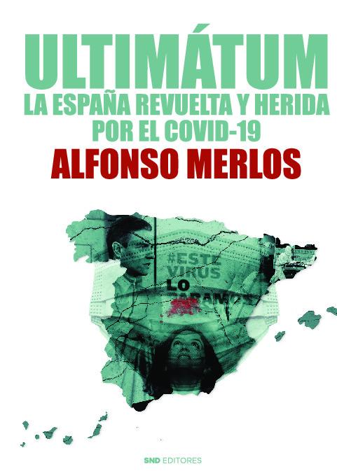 https://services.quares.es/covers/9000100246934.jpg