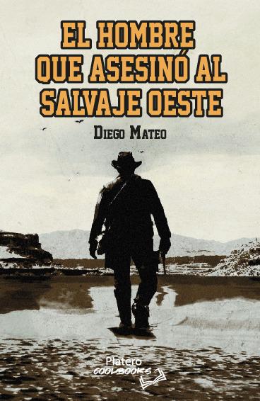 https://services.quares.es/covers/9000100248853.jpg